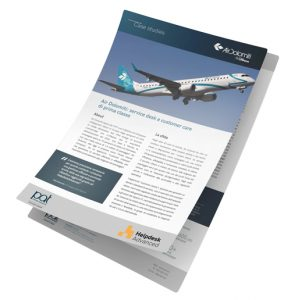 download-case-airdolomiti