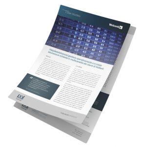 download-case-webank