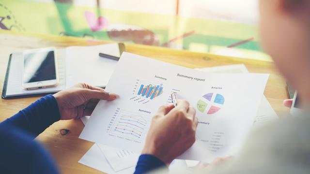 Il ruolo fondamentale delle metriche per il Service Desk