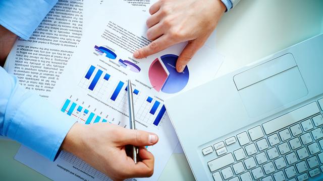 Quali sono le metriche più adatte a misurare lo stato di salute del tuo Service Desk?