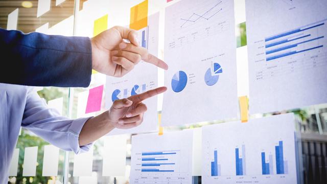 L'importanza strategica del CRM analitico: analisi dei dati e KPI