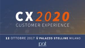 CX2020_web