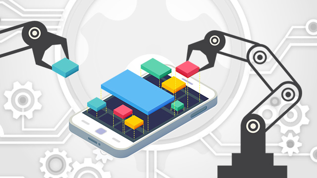 Il futuro parla di automazione del Service Desk