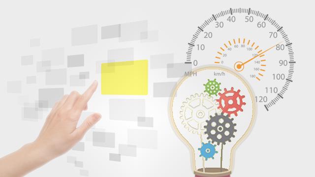 Il Service Desk si trasforma: veicolo strategico di innovazione