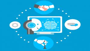 intelligenza artificiale nel service desk