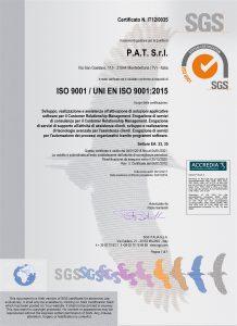 certificato_2017_IT