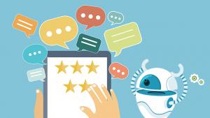 chatbot nella strategia di marketing e di vendita