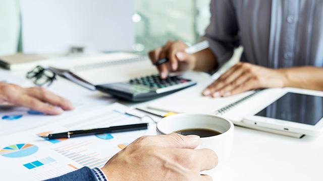 Service Portfolio: implicazioni di valore per il business