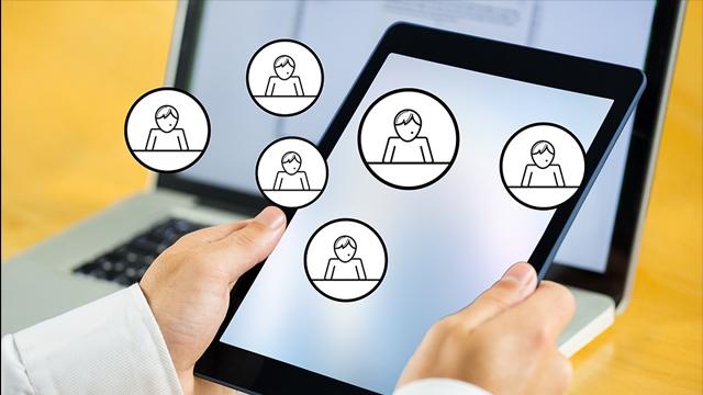 Le tendenze che rimodellano il futuro del service desk