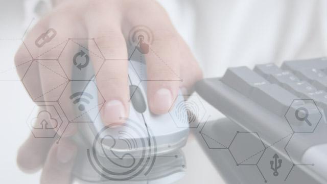 Service Desk elemento chiave della digitalizzazione del business