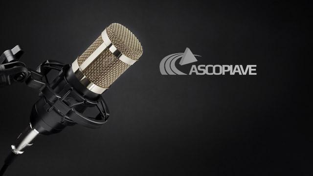 Customer Experience nelle utilities: la visione di Ascopiave