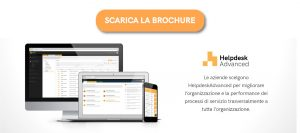 Banner-scarica-brochure-HDA