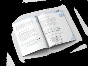interno-ebook-4metriche_misurazioneCX.png