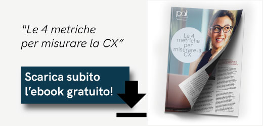 download-4-metriche-cx