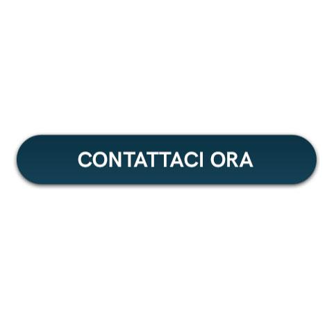 popmake-richiesta-di-contatto