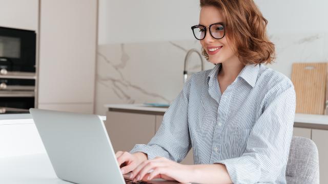 Service Desk per lo Smart working: come lavorare da casa senza problemi