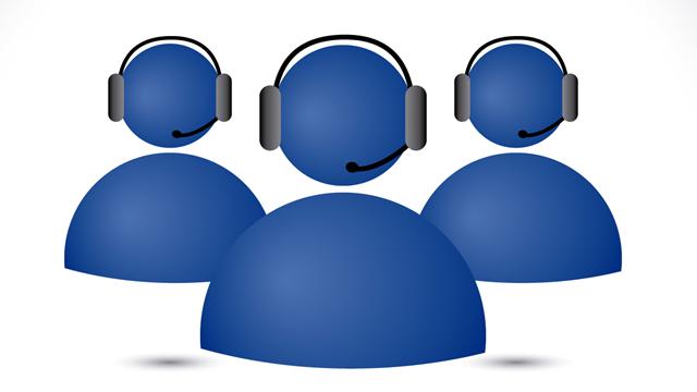 Customer Service e i nuovi sistemi conversazionali