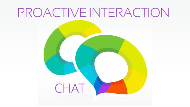 Come capire se è necessario dotarsi di un sistema di live-chat per il supporto