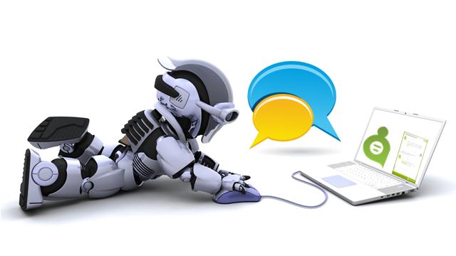 Chatbot e Intelligenza Artificiale: innovazione strategica nel servizio clienti di molti settori