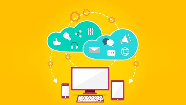 Nuovi abitudini digitali e IoT: le aziende sono consapevoli che migliorino la Customer Experience