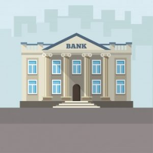 Intranet Bank