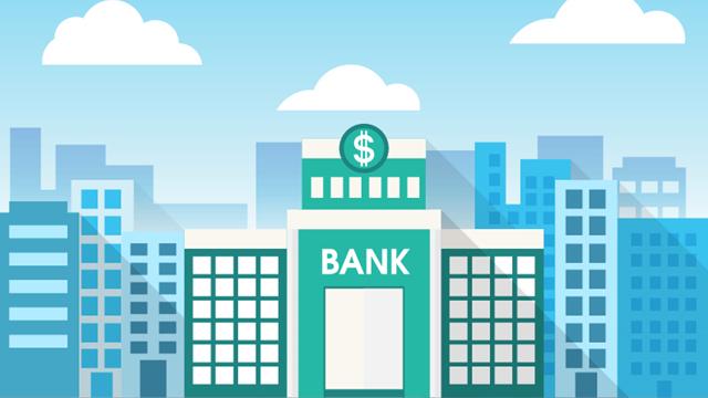 Innovazione tecnologica per le banche