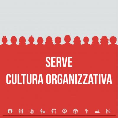 Come la cultura organizzativa aziendale motiva i dipendenti