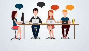 Digital workplace: lo stai facendo nel modo giusto?