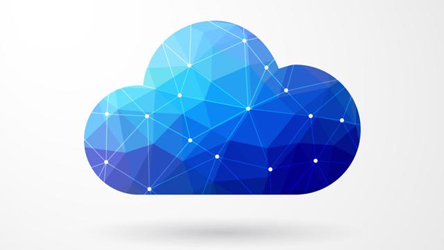 L'IT, nell'era del Digital business, deve diventare bimodale