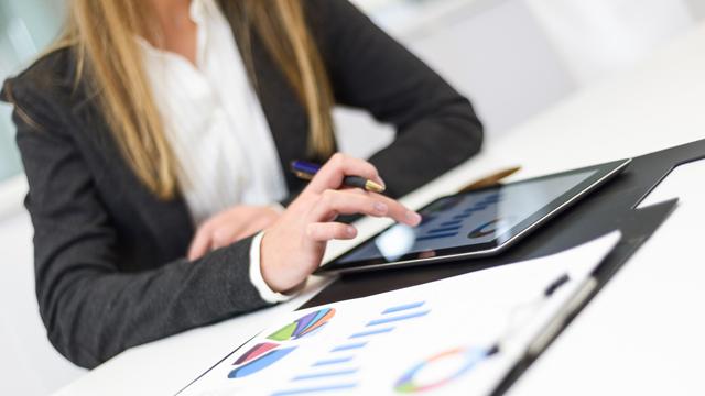 4 parametri che misurano le performance del service desk