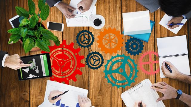 Gli investimenti IT per la trasformazione del business