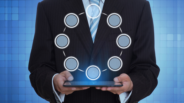 I vantaggi del self-service nell'IT Service Management