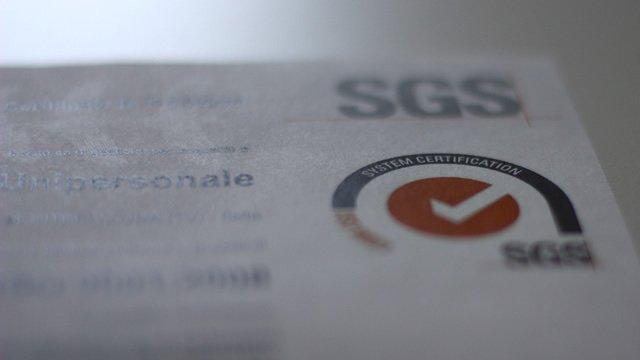 Pat rinnova la certificazione ISO 9001:2015 per il 2019