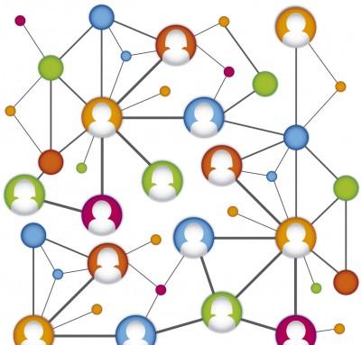 Intranet aziendale: come stimolare la partecipazione del personale