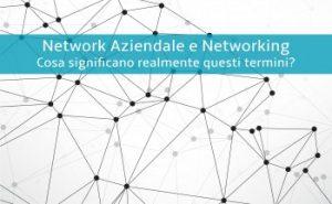network_aziendale