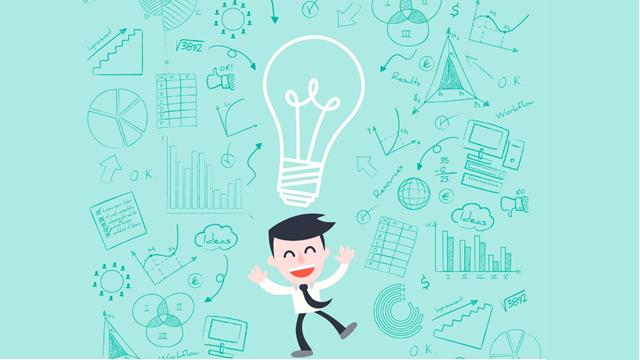 Anno nuovo, nuove strategie! Mantenendo però come punto fermo la centralità del cliente!