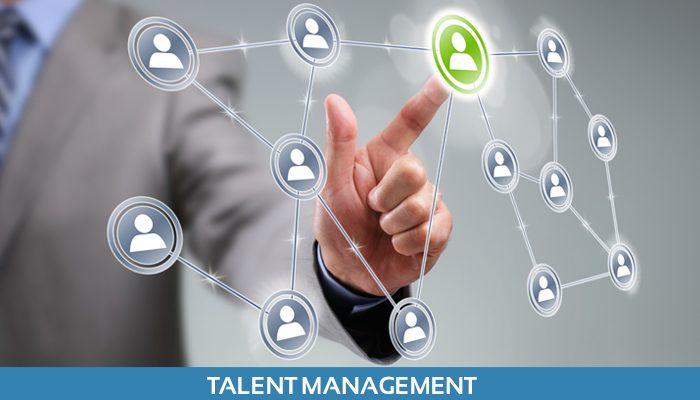 Talent Management, ovvero la gestione del talento