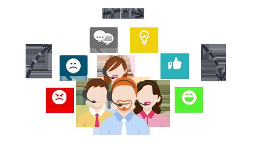 Webinar: La Social Collaboration nel Customer Service